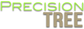 Precision Tree Professional Tree Services