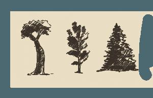 Complete Tree Service